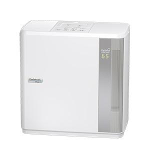 HD-7020製品画像