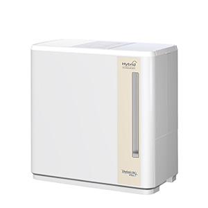 HD-900F製品画像