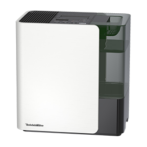HD-LX1020製品画像