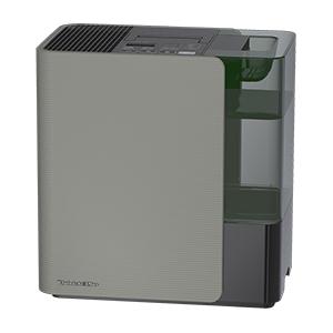 HD-LX1220製品画像