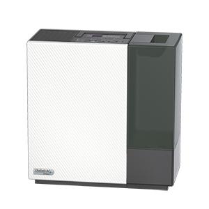 HD-RX520製品画像