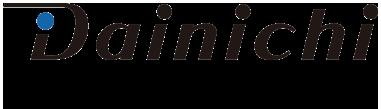 ダイニチ工業 就職応援サイト