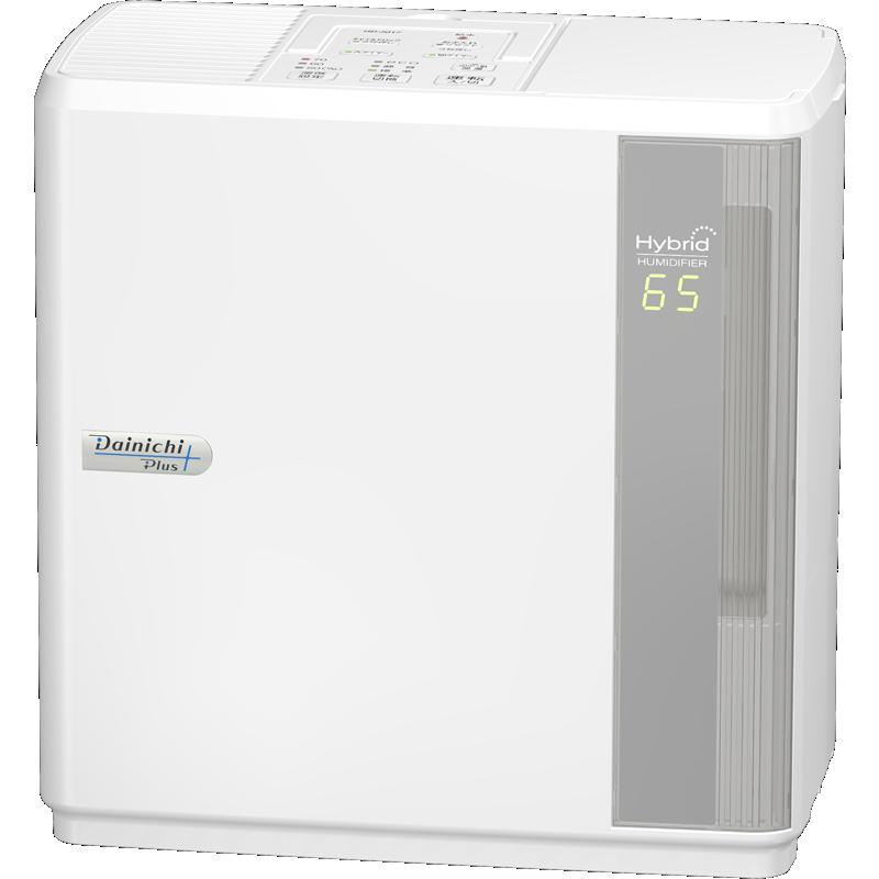 HD-3017 ホワイト(W)