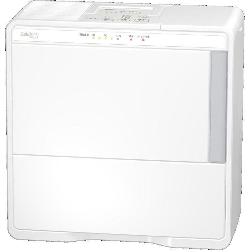 HD-RF502 ホワイト(W)