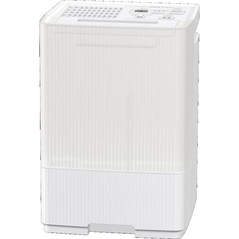 HD-EN700 ホワイト(W)