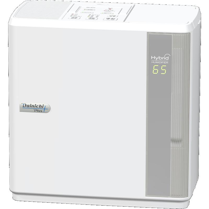 HD-3016 ホワイト(W)