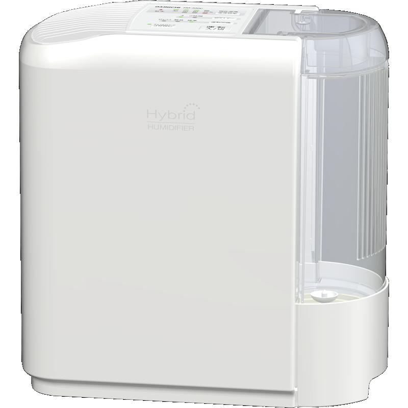 HD-300C ホワイト(W)