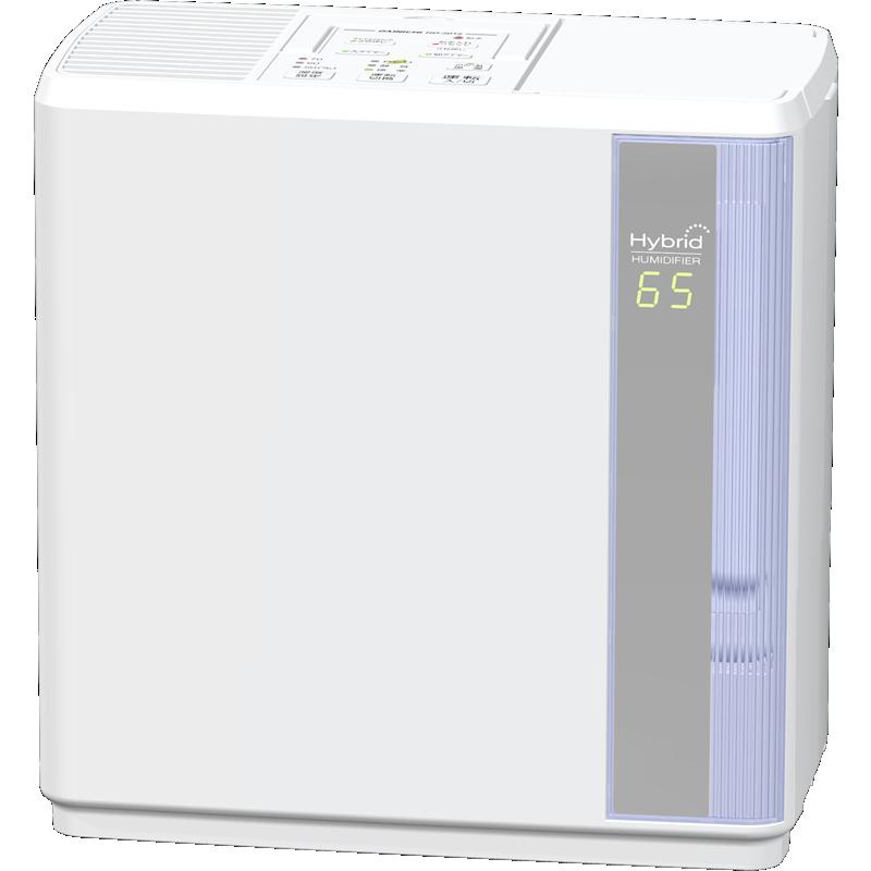 HD-3015 ブルー(A)