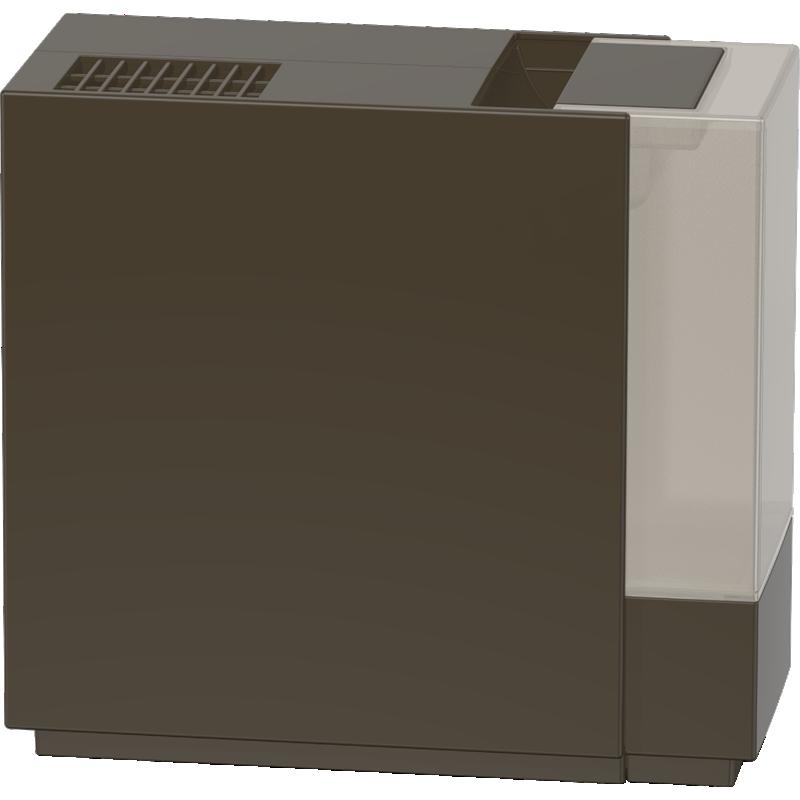 HD-ES215 ブラウン(T)