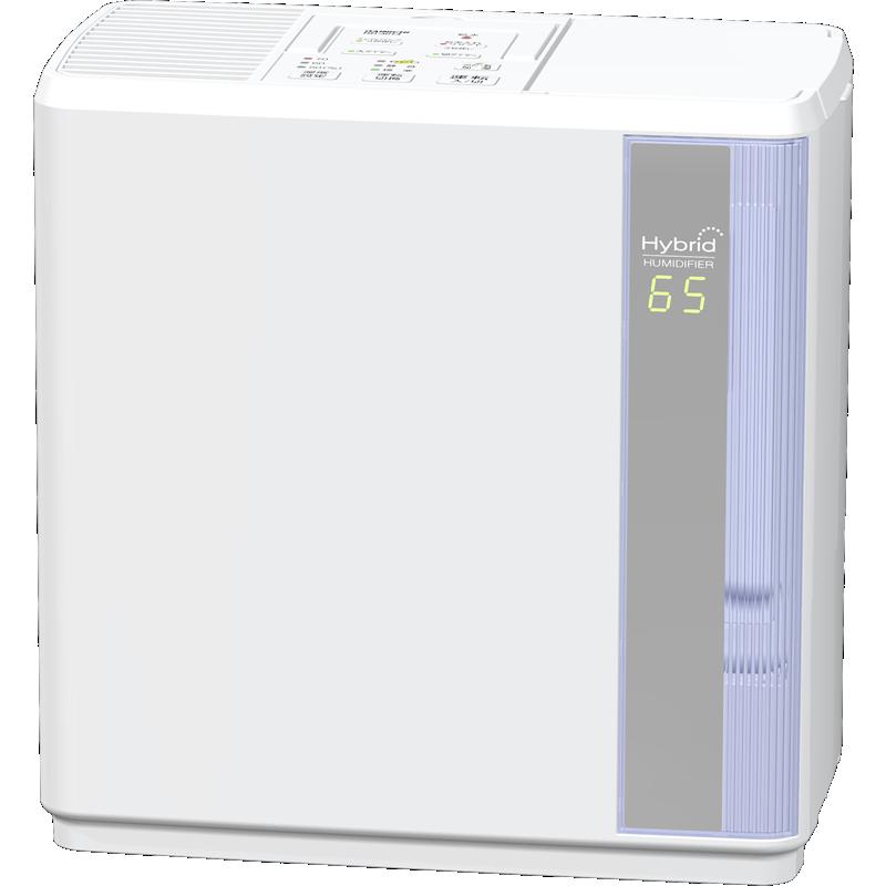 HD-3014 ブルー(A)