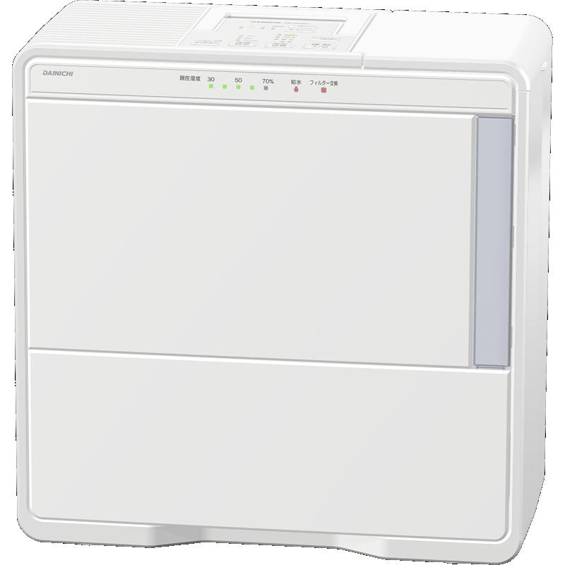 HD-RF501 ホワイト(W)