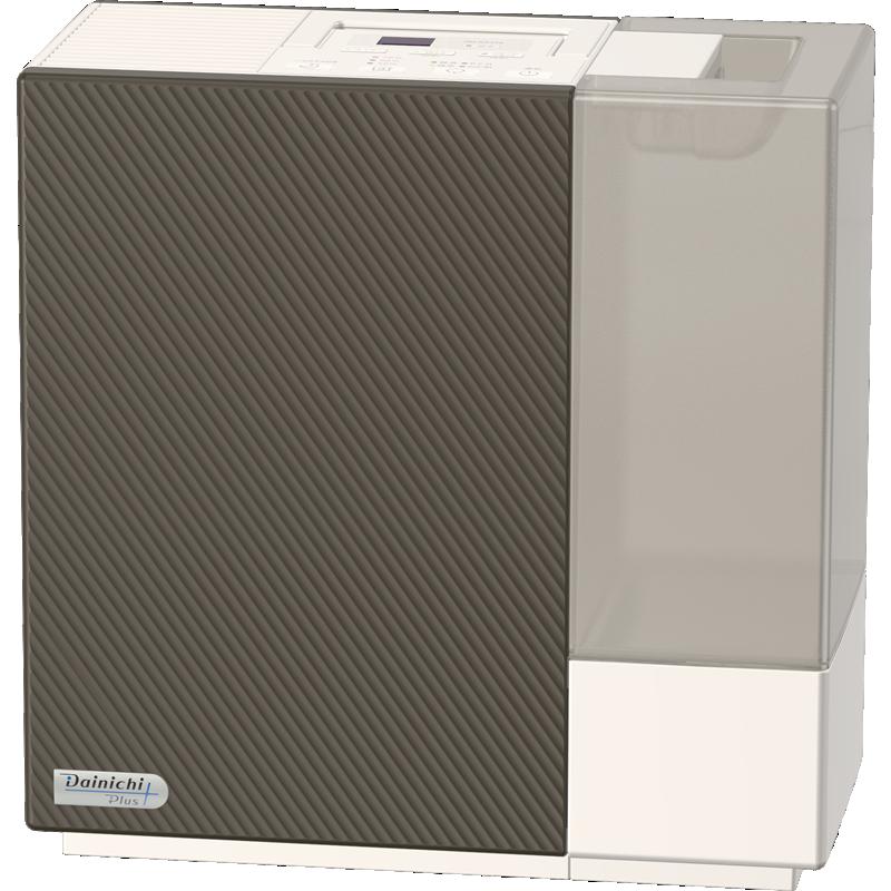 HD-RX516 プレミアムブラウン(T)