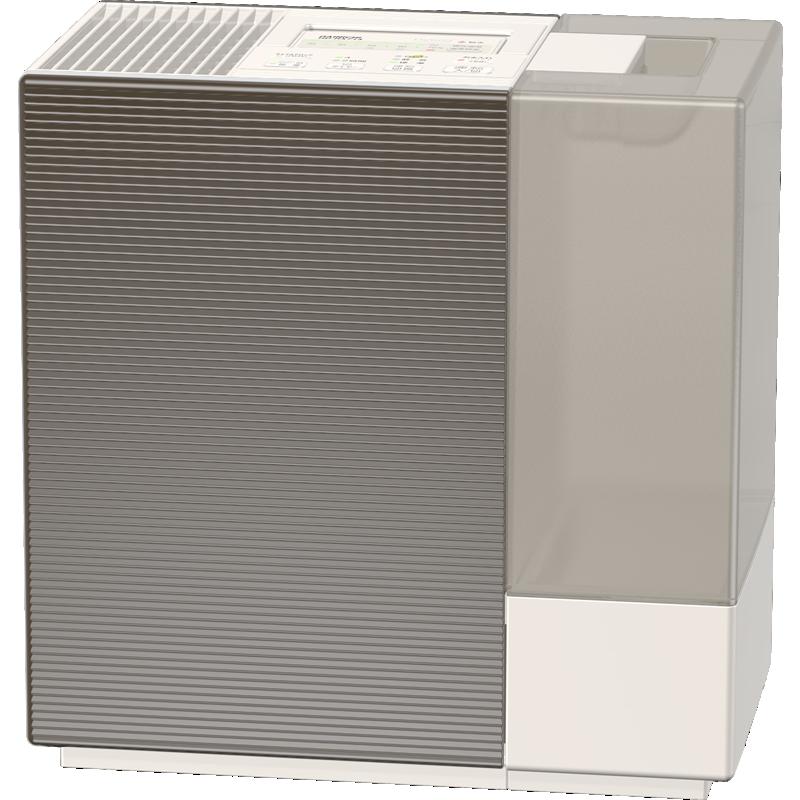 HD-RX714 プレミアムブラウン(T)