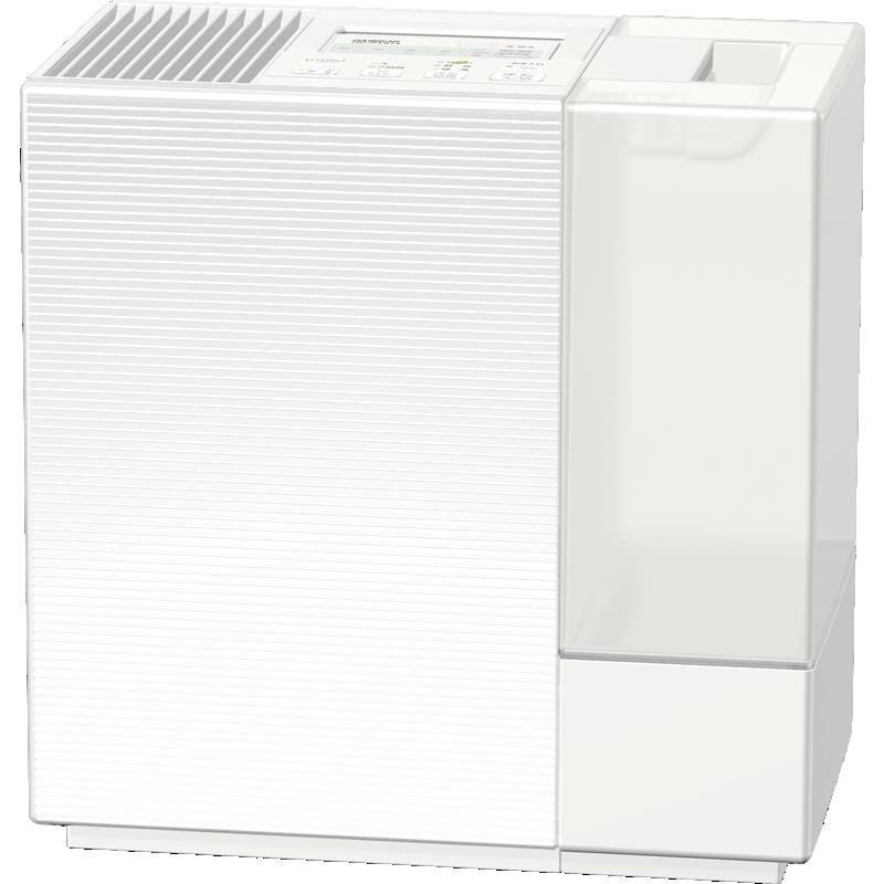 HD-RX914 クリスタルホワイト(W)